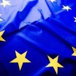2. března 2021 – Kam směřuje budoucnost Evropy?